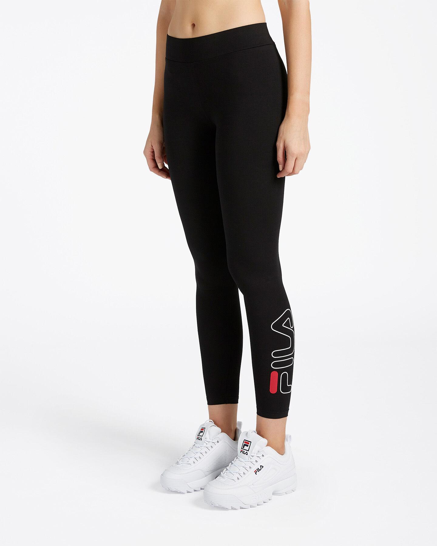 Jeans FILA BASIC W S4067238 scatto 2