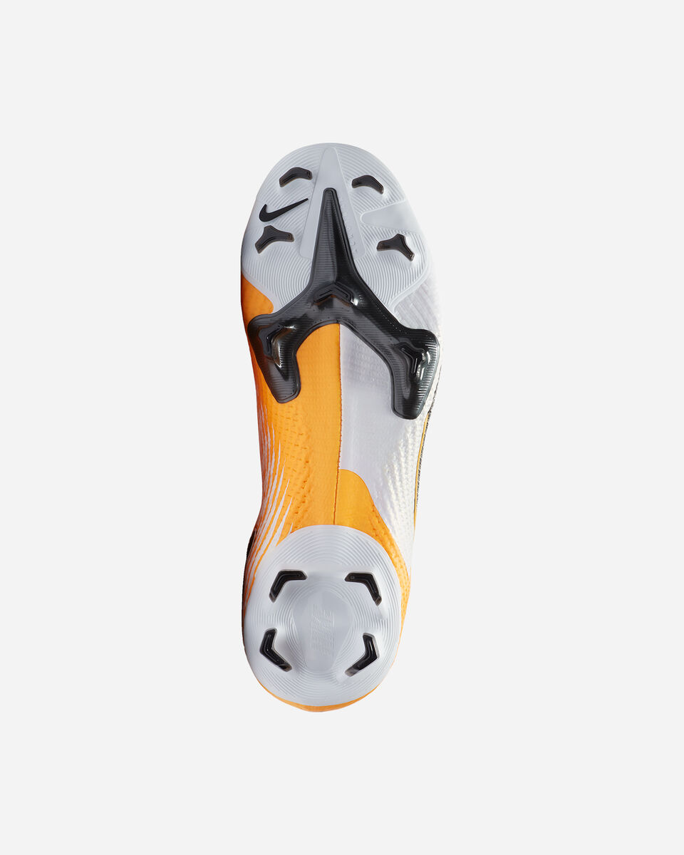 Scarpe calcio NIKE MERCURIAL SUPERFLY 7 ELITE FG JR S5223813 scatto 2