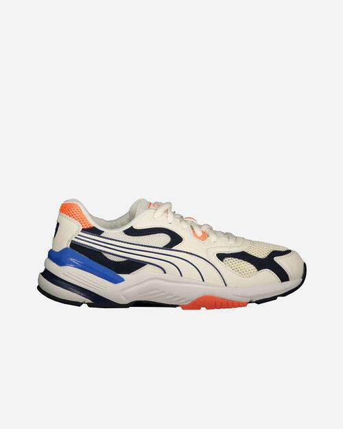 Scarpe sneakers PUMA SUPR M