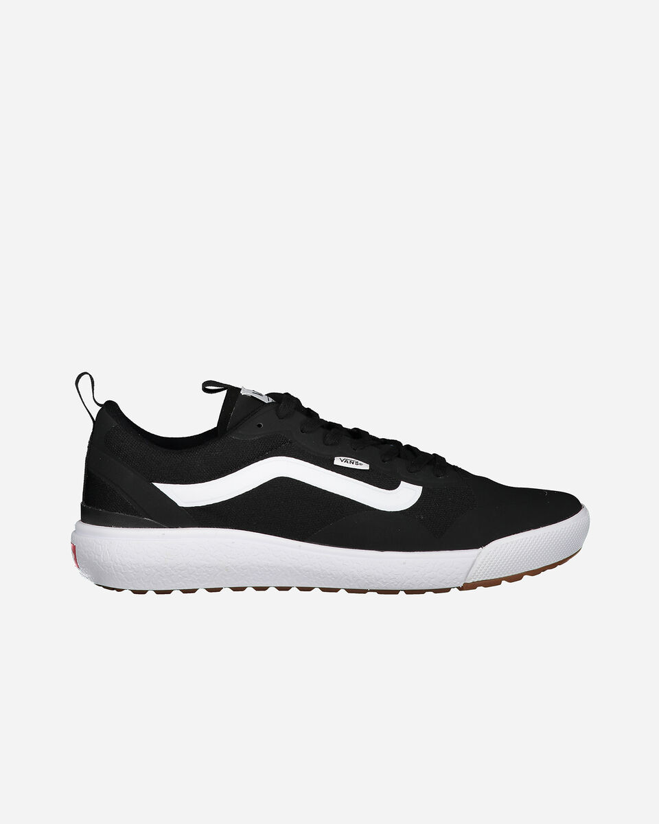 Scarpe sneakers VANS ULTRARANGE EXO M S5187730 scatto 0