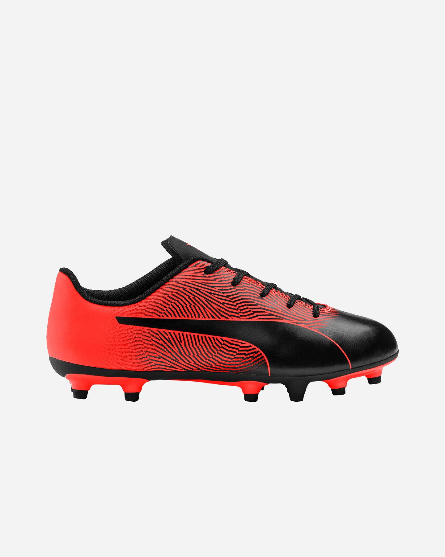 scarpe da calcio nike bambino con calzino
