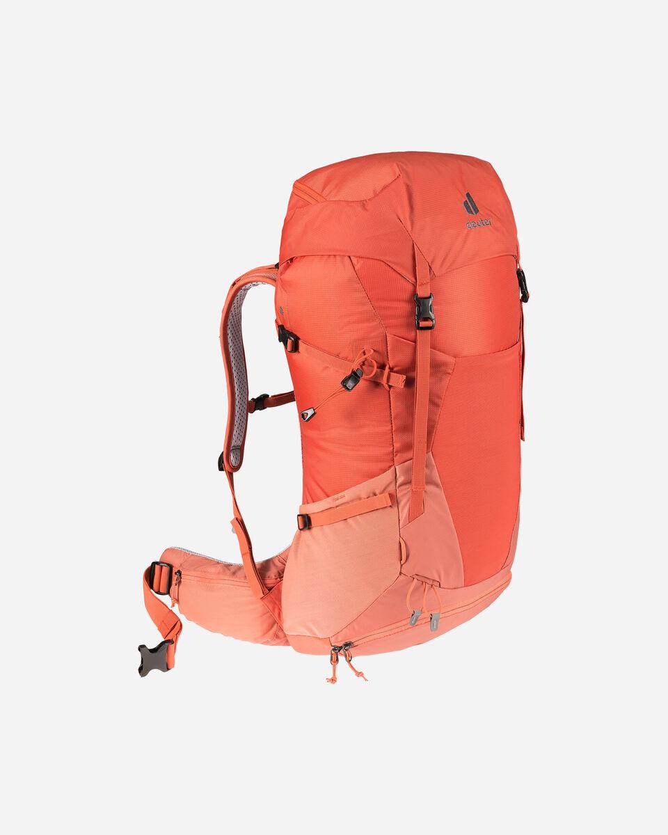 Zaino escursionismo DEUTER FUTURA 30 SL RC S4090219 5572 UNI scatto 0