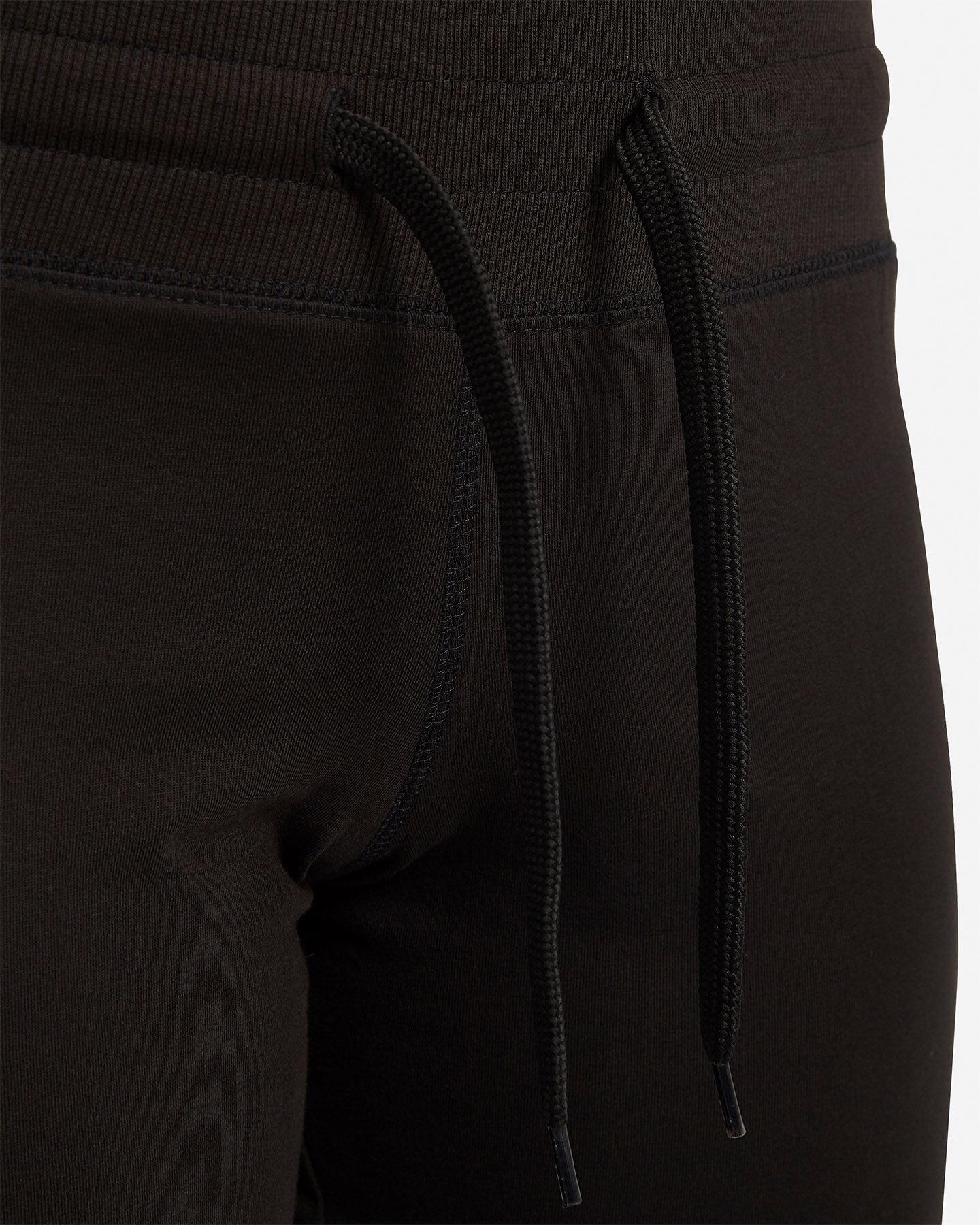Pantalone ABC ISI W S4030756 scatto 3