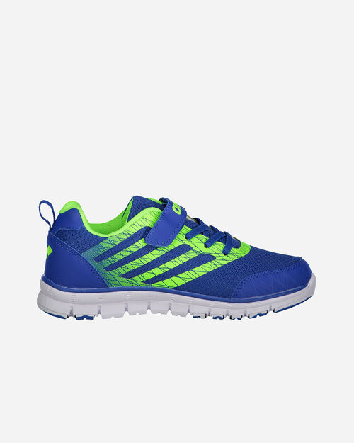 Scarpe sportive ARENA NATURAL 2.0 JR PS