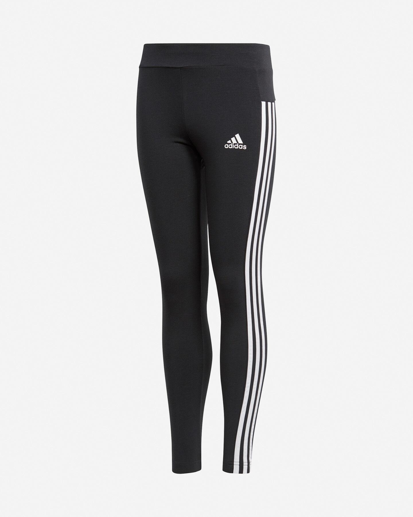 leggings adidas bimba