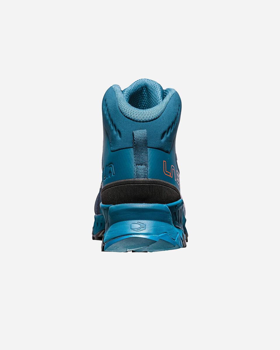 Scarpe escursionismo LA SPORTIVA STREAM GTX M S5265877 scatto 4
