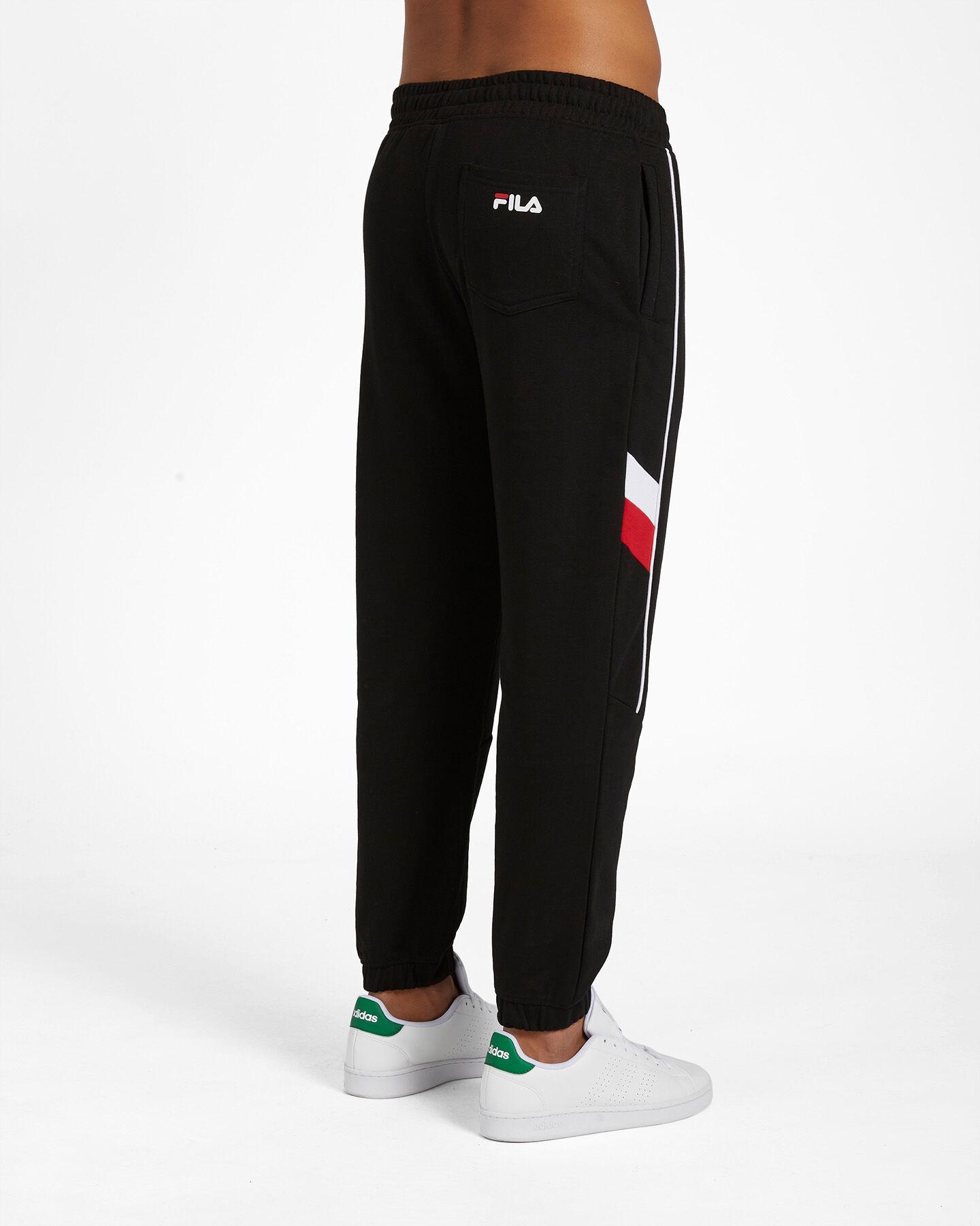 Pantalone FILA INSERT M S4093680 scatto 1