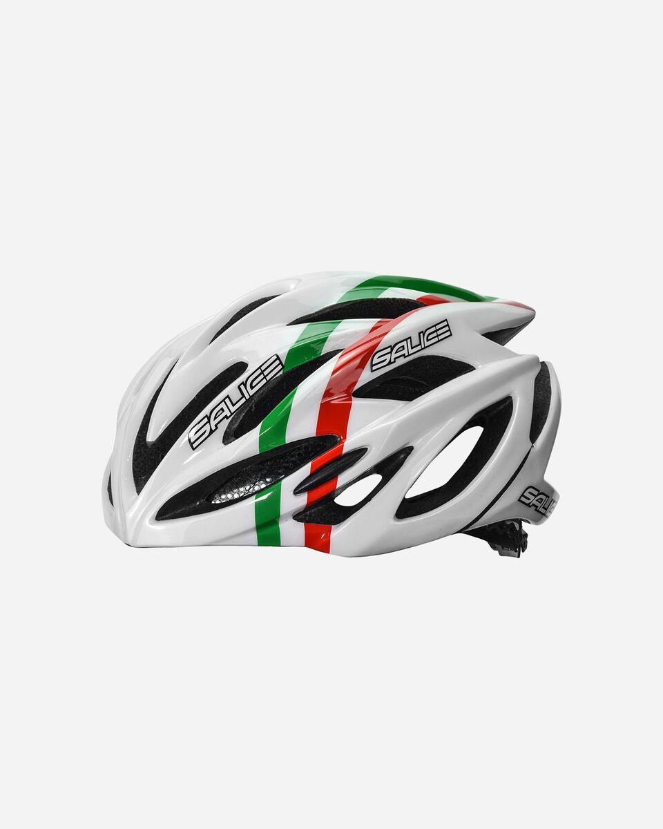 Casco bici SALICE GHIBLI S4068729|1|XS scatto 0