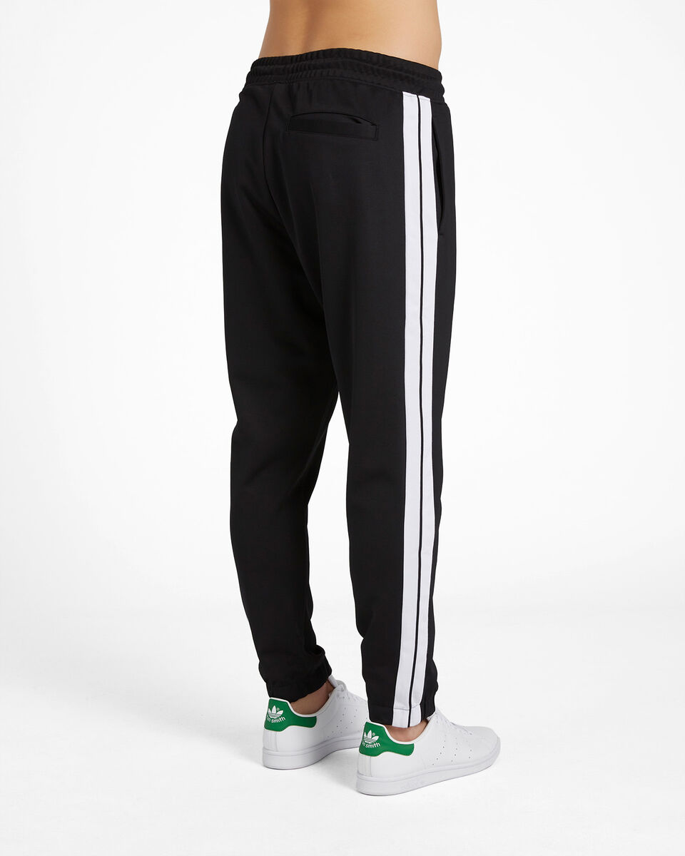 Pantalone ELLESSE POLY M S4088451 scatto 1