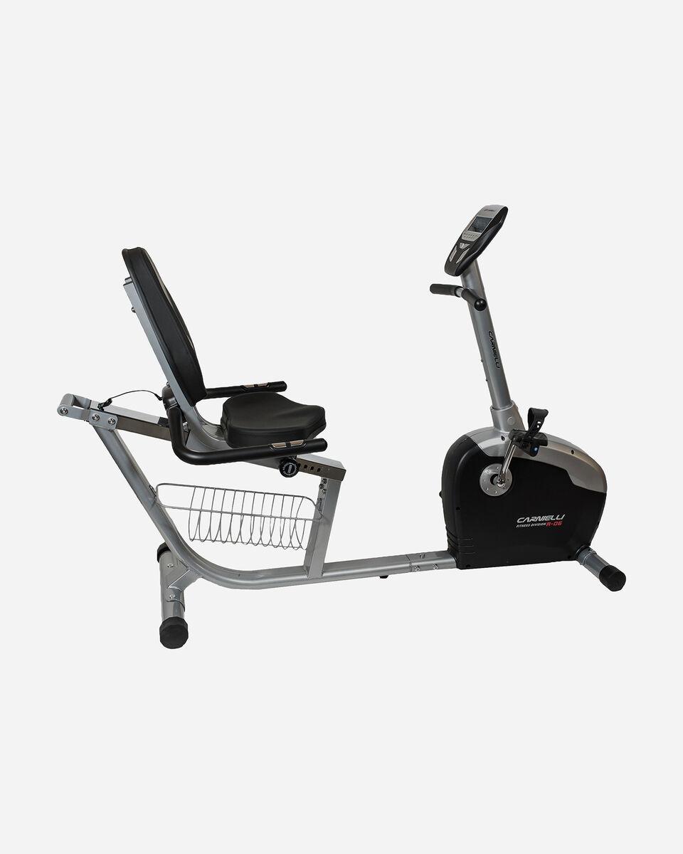 Cyclette CARNIELLI R-06 S4019887|1|UNI scatto 0