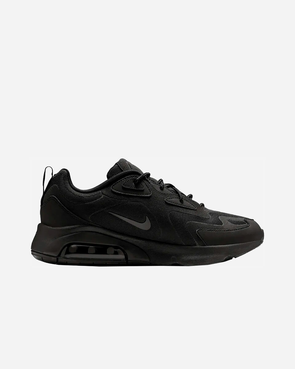 Scarpe sneakers NIKE AIR MAX 200 M S5078134 scatto 0