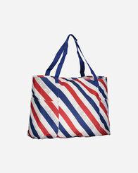 OFFERTE donna ADMIRAL UK BAG W