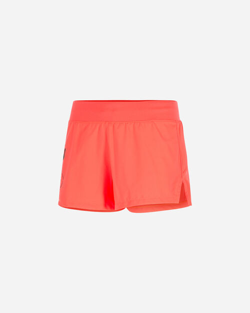 Short running UNDER ARMOUR LAUNCH SW 3 GET OUT&RUN W