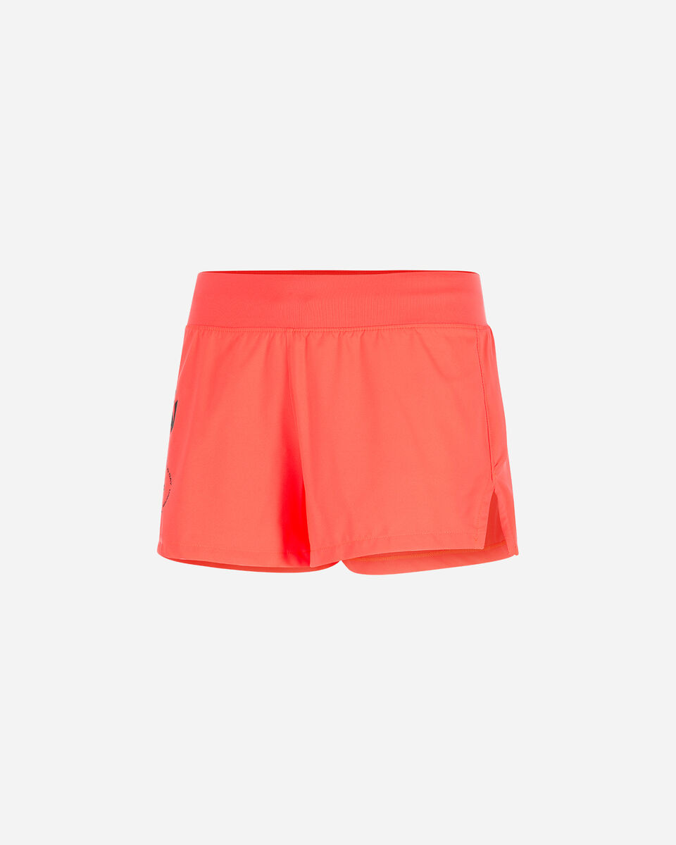 Short running UNDER ARMOUR LAUNCH SW 3 GET OUT&RUN W S5173409 scatto 0