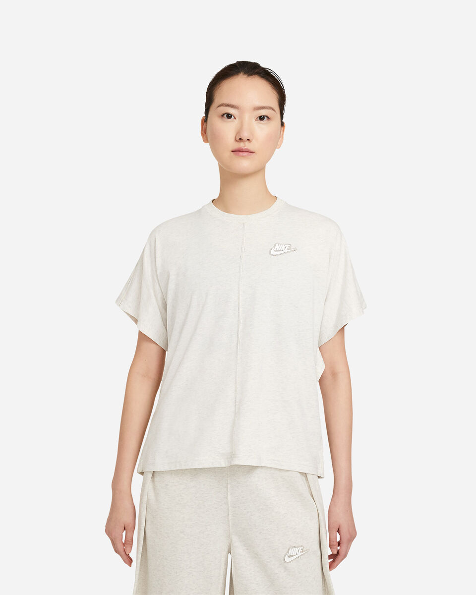 T-Shirt NIKE EARTH DAY W S5269770 scatto 0