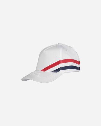 Cappellino FILA TECH FILA TENNIS CAP