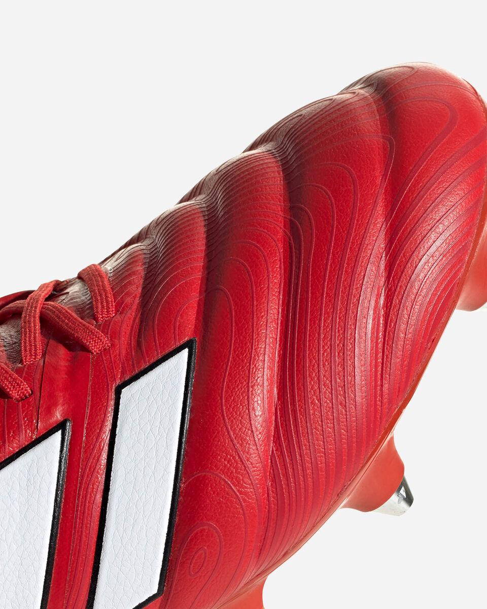 Scarpe calcio ADIDAS COPA 20.1 SG M S5150715 scatto 5