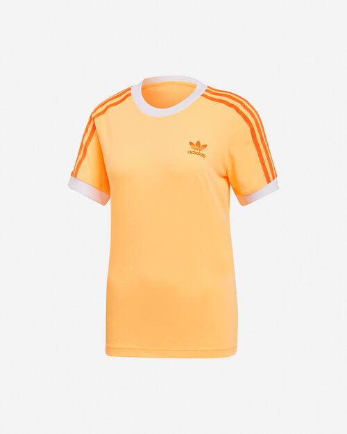 T-Shirt ADIDAS 3-STRIPES W