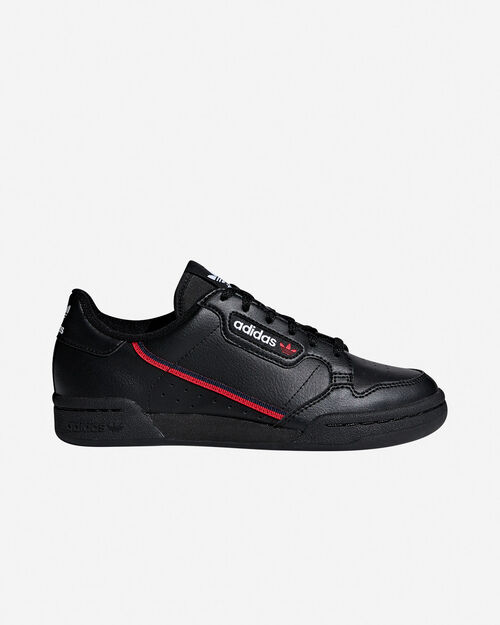 Scarpe sneakers ADIDAS CONTINENTAL 80 JR GS