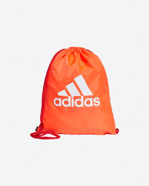 Accessorio palestra ADIDAS LINEAR CORE