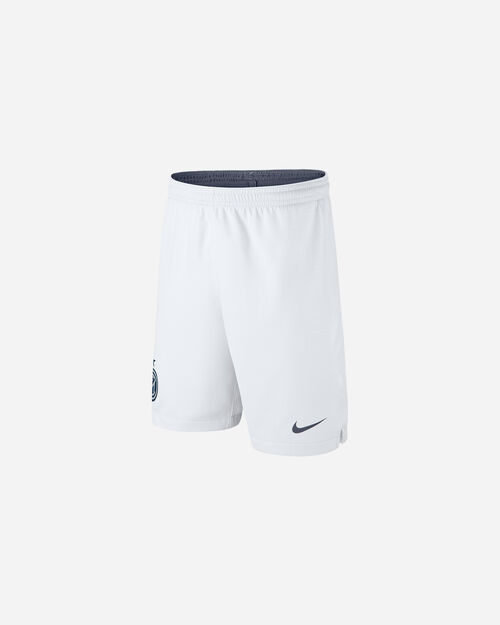 Pantaloncini calcio NIKE INTER THIRD 18-19 JR