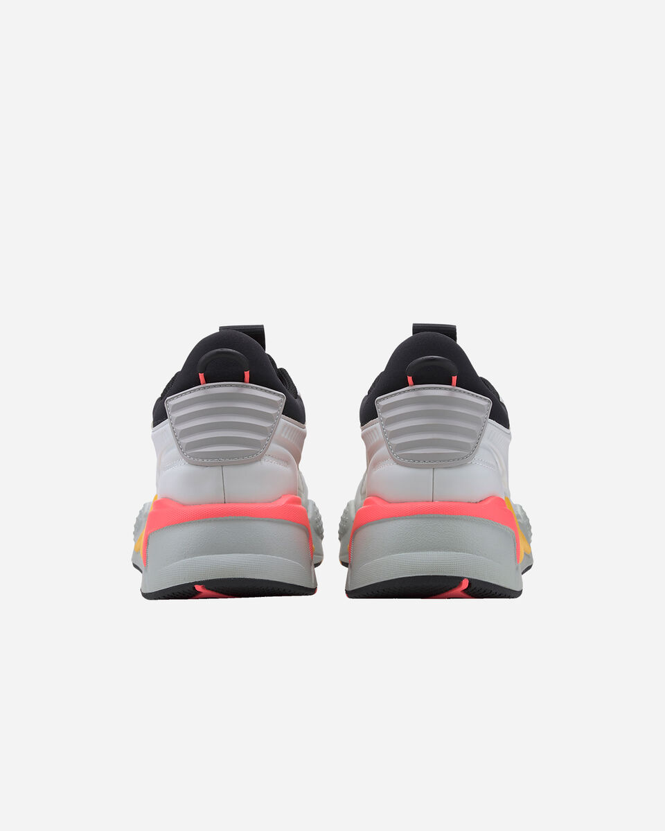 Scarpe sneakers PUMA RS-X MASTER M S5172899 scatto 4