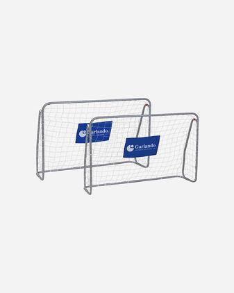 Accessorio calcio GARLANDO KICK & RUSH
