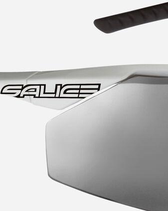 Occhiali ciclismo SALICE 004 CRX