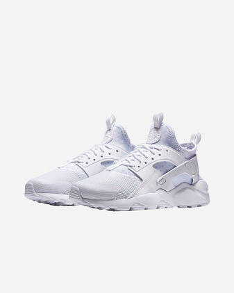 Scarpe sneakers NIKE AIR HUARACHE RUN ULTRA GS