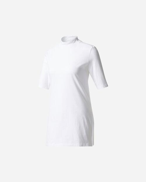 T-Shirt ADIDAS TEE W