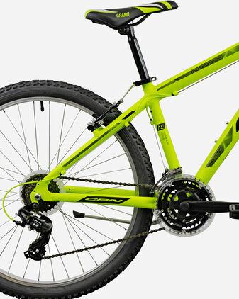 Mountain bike CARNIELLI 900