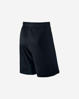Pantalone training NIKE DRY 23 M