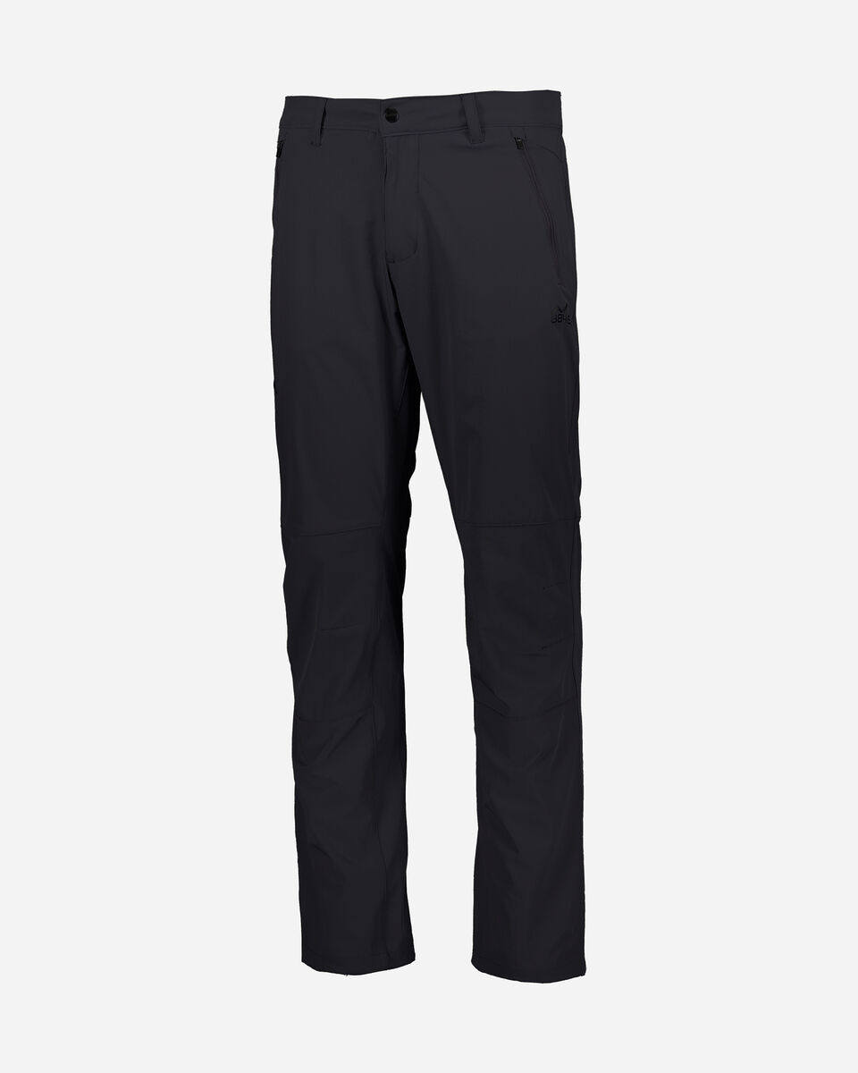 Pantalone outdoor 8848 TECH STRETCH M S4076096 scatto 0