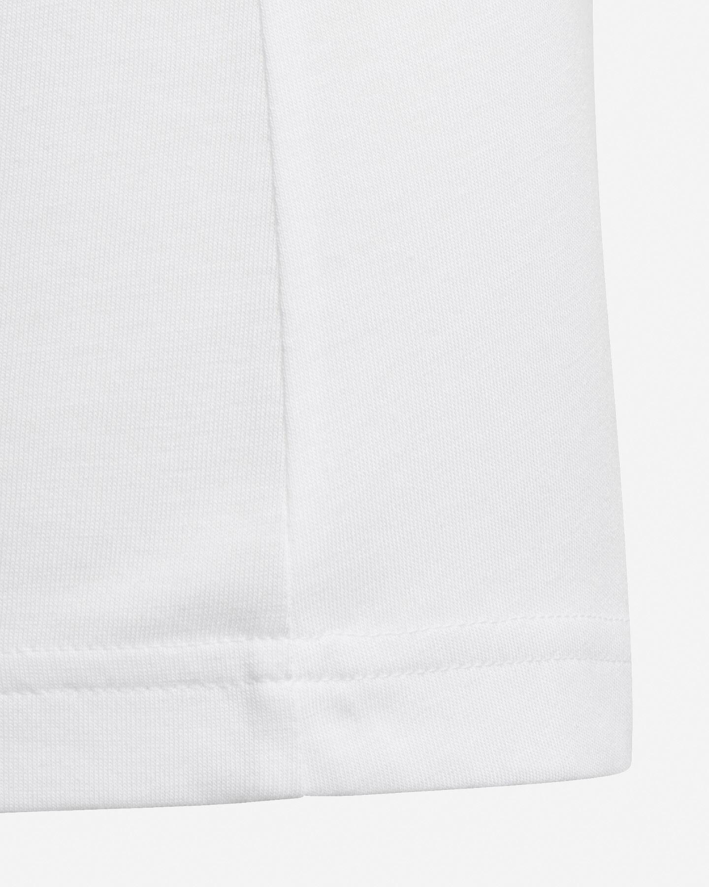 T-Shirt ADIDAS B-LOG JR S5211780 scatto 4