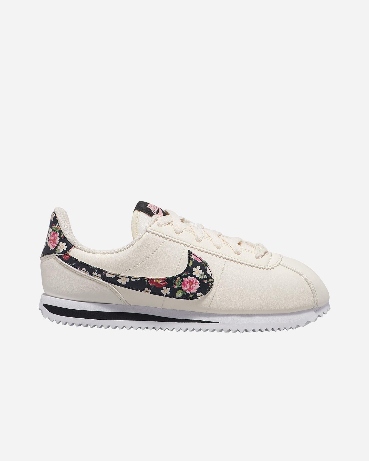 nike scarpe vintage