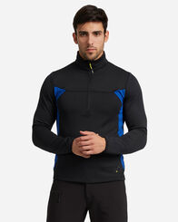 BEST SELLER uomo 8848 THERMAL HZ M