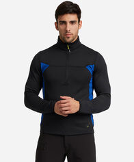 OUTDOOR uomo 8848 THERMAL HZ M