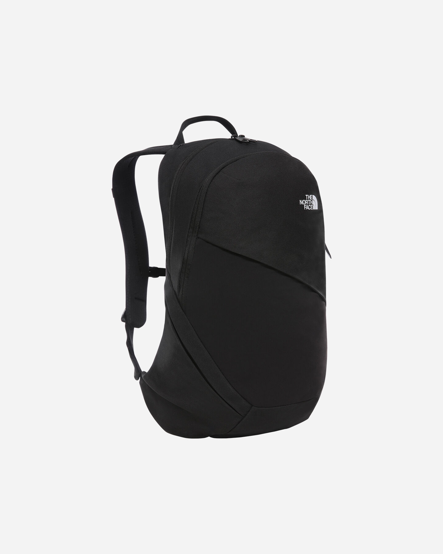 Zaino THE NORTH FACE ISABELLA S5202254|YJW|OS scatto 0