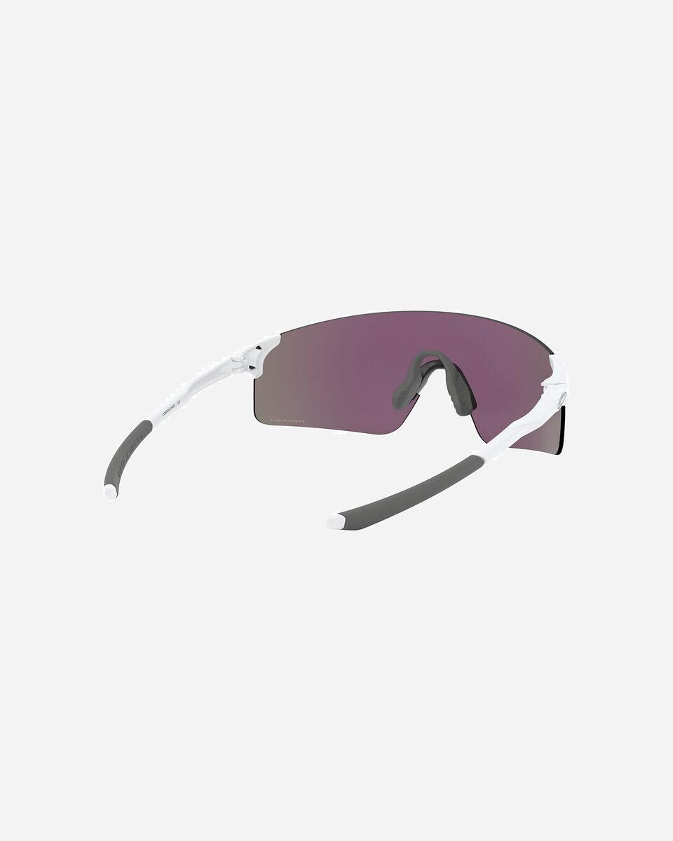 Occhiali OAKLEY EVZERO BLADES S5264815|0438|38 scatto 2
