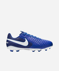 STOREAPP EXCLUSIVE bambino_unisex NIKE TIEMPO LEGEND 8 ACADEMY FG/MG JR