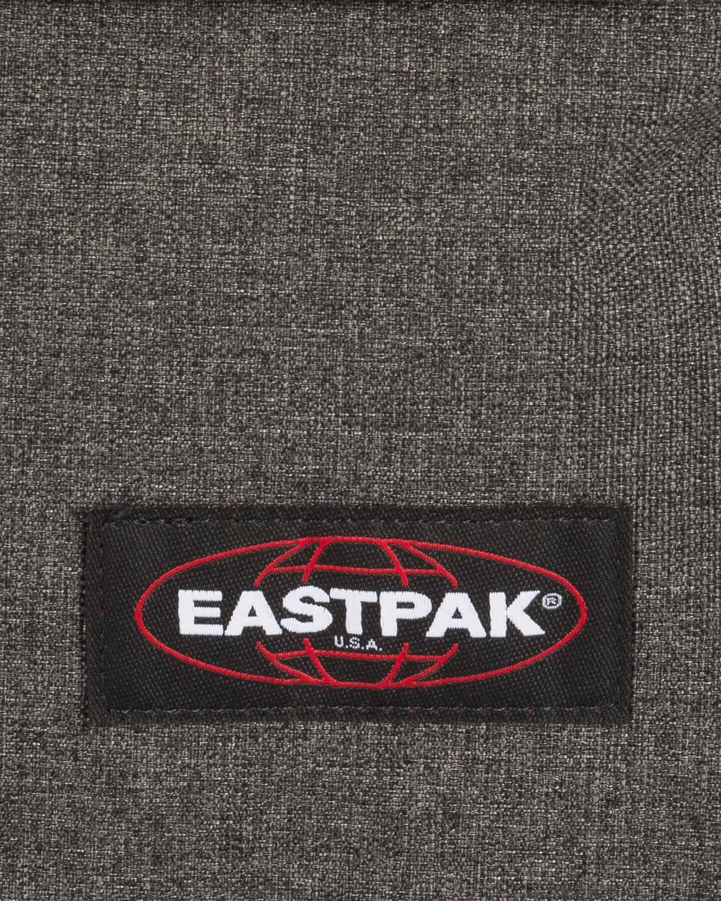 Zaino EASTPAK PADDED S0110369 scatto 2