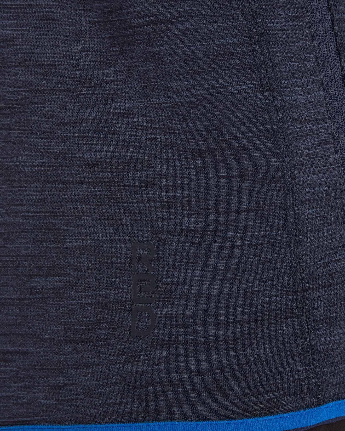 Pile MCKINLEY TAMBUK STRETCH M S5157953 scatto 3
