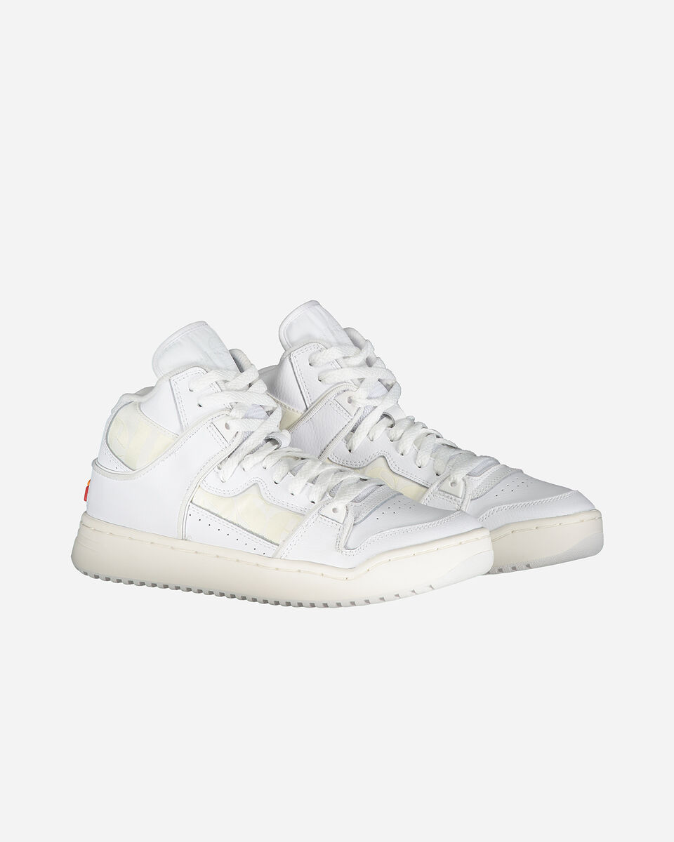 Scarpe sneakers ELLESSE ASSIST W S4069612 scatto 1
