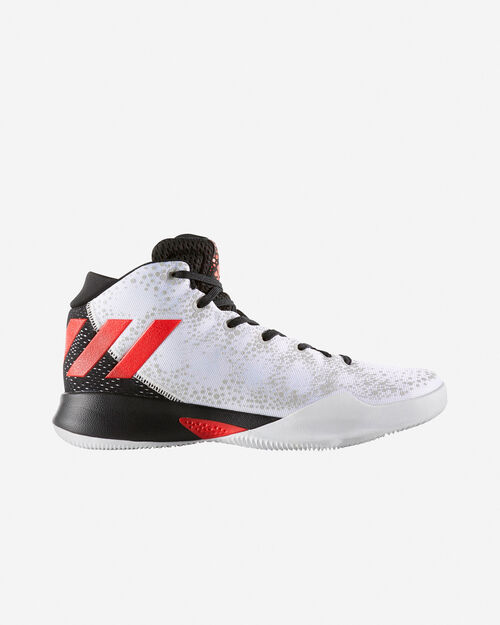 Scarpe basket ADIDAS CRAZY HEAT M