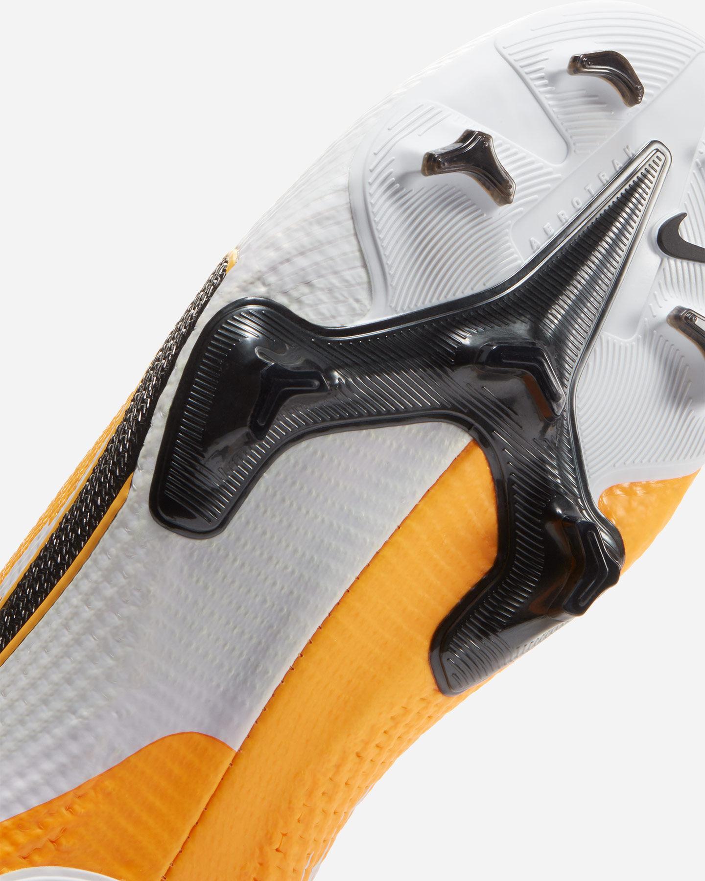 Scarpe calcio NIKE MERCURIAL SUPERFLY 7 ELITE FG JR S5223813 scatto 5