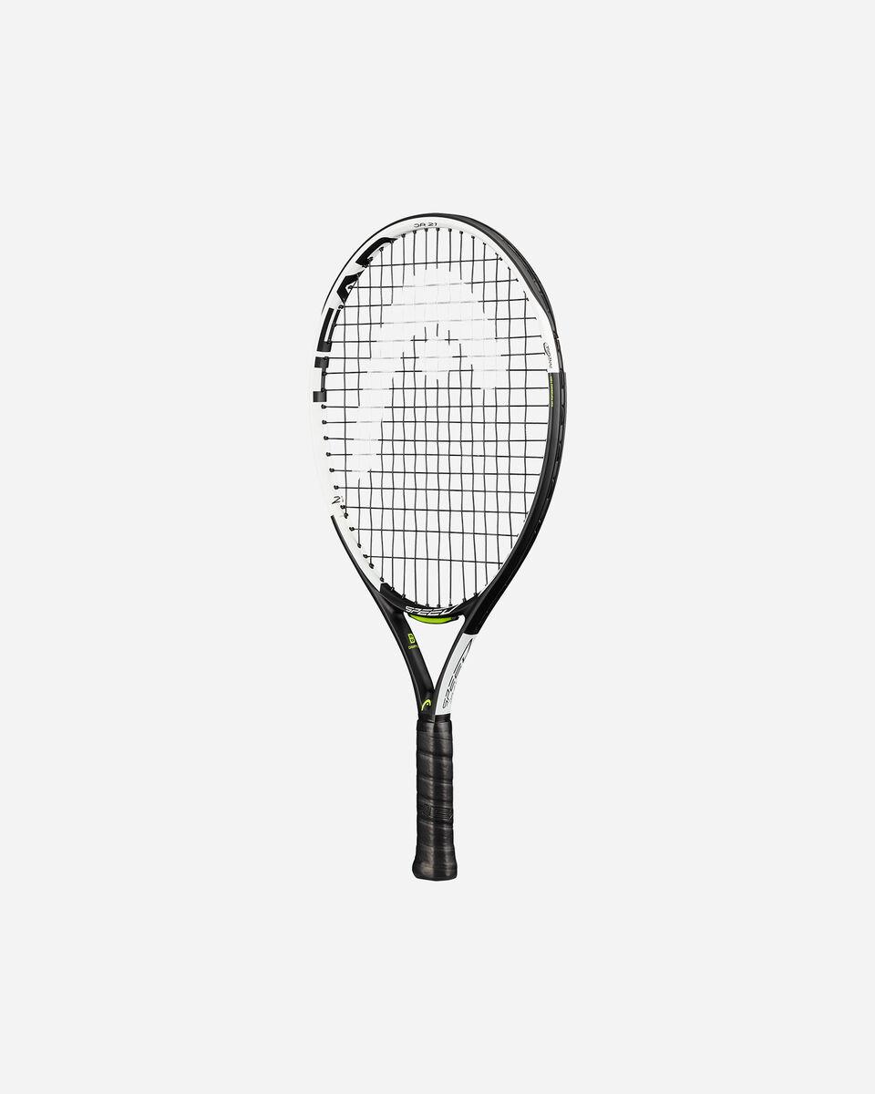 Racchetta tennis HEAD SPEED 21 JR S5220911|UNI|SC05 scatto 0