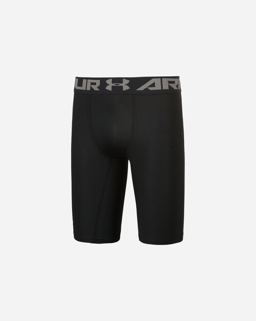 Pantalone training UNDER ARMOUR HEAT GEAR ARMOUR COMPRESSION M