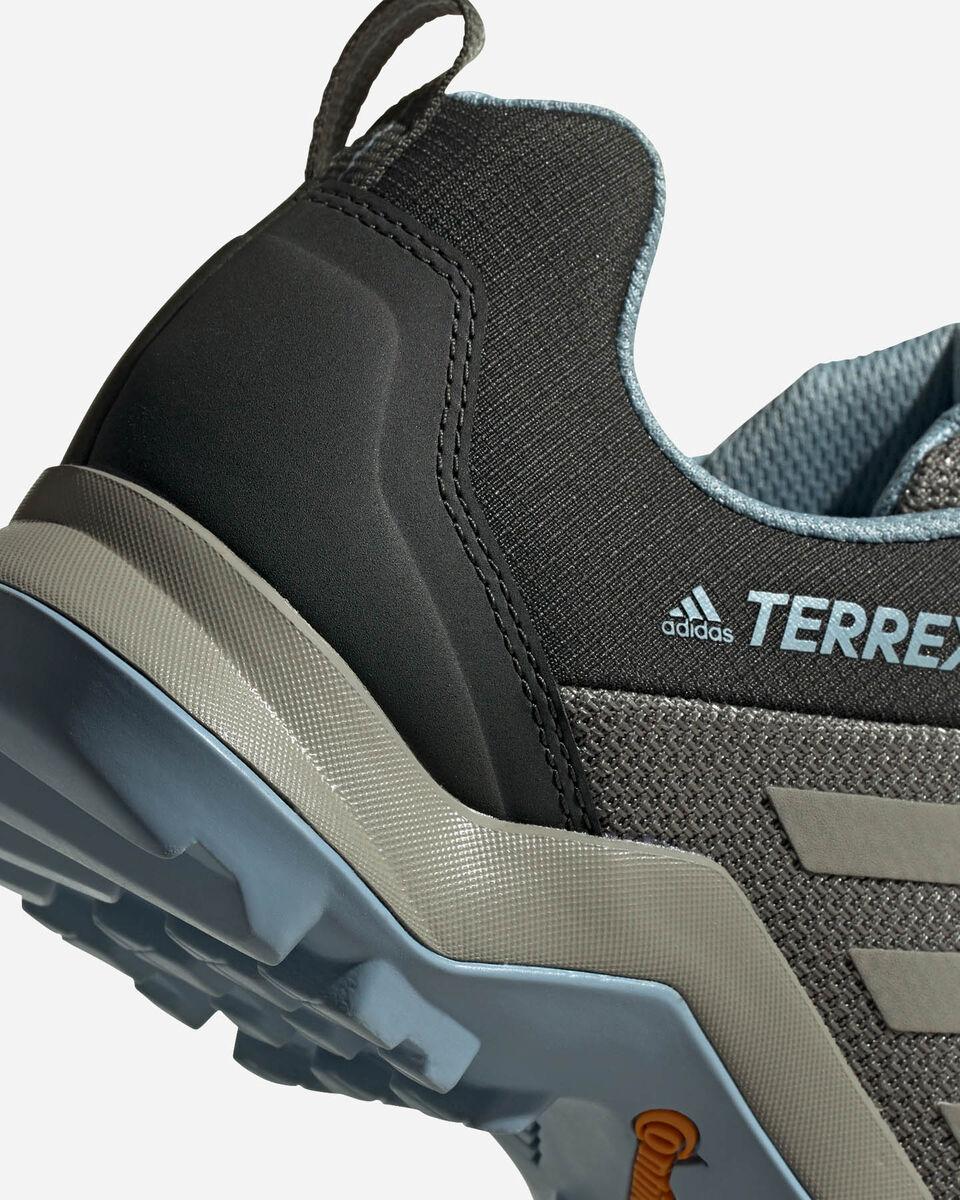 Scarpe trail ADIDAS TERREX AX3 W S5152306 scatto 4