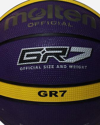 Pallone basket MOLTEN GR7 MIS.7