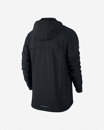 Giacca running NIKE ESSENTIAL M